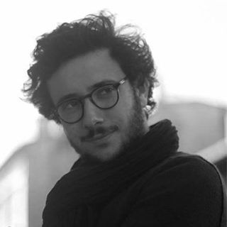 Jean-Mathieu Laborde