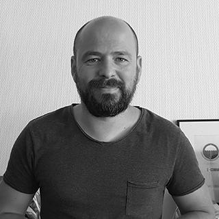 Vincent Delaveau