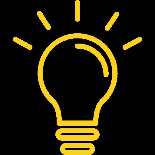 Ealis Digital vous conseille les outils à utiliser